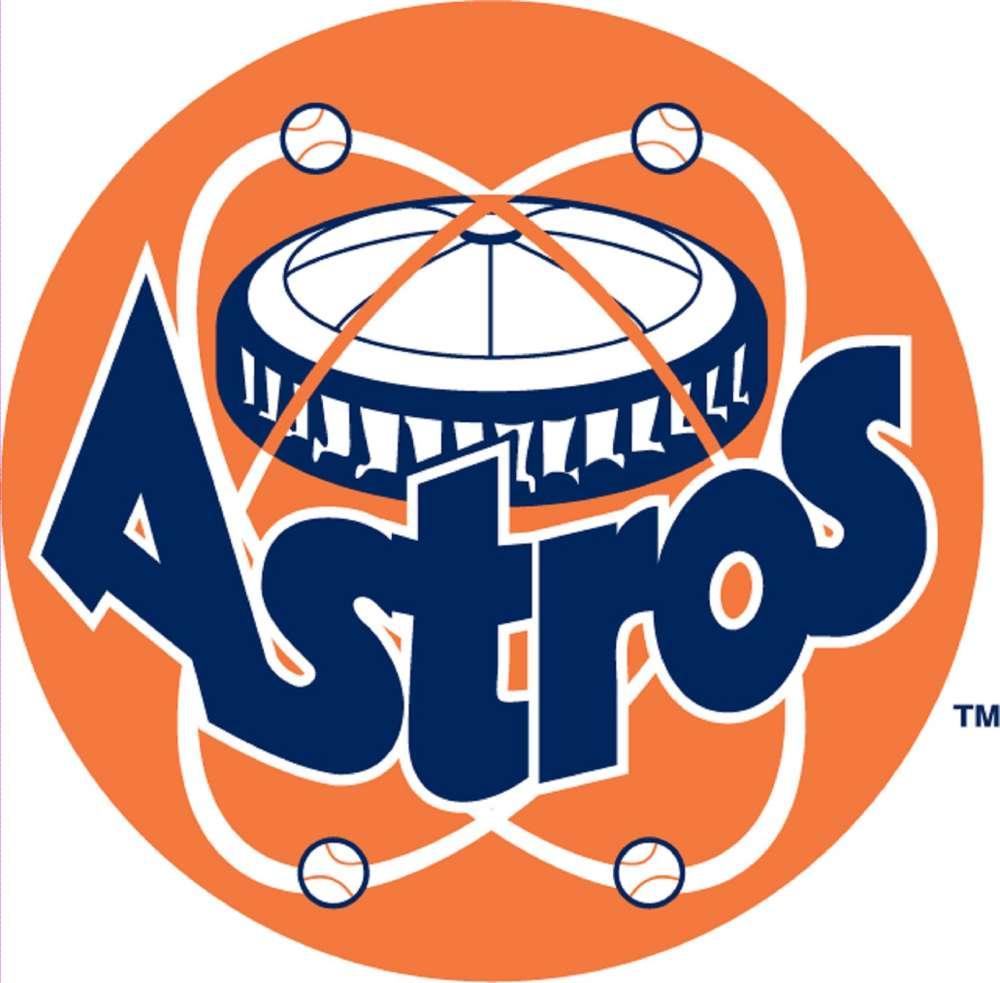 2007 Bowman Chrome Prospects (1-220) - HOUSTON ASTROS Team set