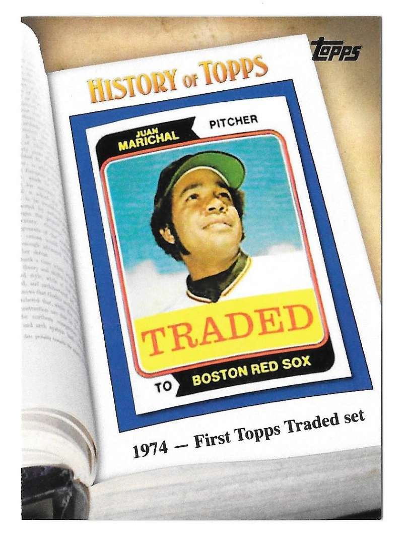 a history of the boston red sox The history of the boston red sox is rich with some of the most successful, colorful, and beloved ballplayers of all time even fenway park, which opened in 1912, is.