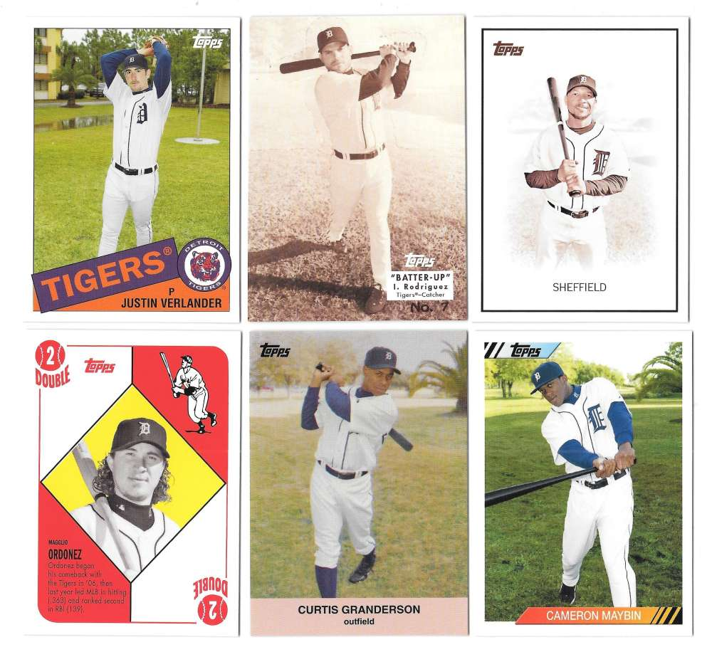 a history of baseball cards During the1950s, japanese baseball cards associated with the popular japanese card game, menko, began to flood the market.