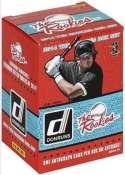 2014 Donruss The Rookies Factory Set 100 cards + 1 Random insert