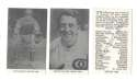 1921 Oxford Confectionery (E253) Reprints - CHICAGO WHITE SOX Team Set