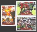 2013 Topps Football Team Set - TAMPA BAY BUCCANEERS