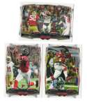 2014 Topps Football Team Set - ATLANTA FALCONS