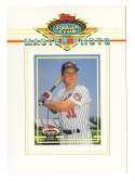 1993 Topps Stadium Club Murphy Master Photos 5x7 - TEAM USA