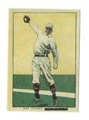 1911 General Baking (D304) Reprints - NEW YORK YANKEES Team Set