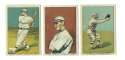 1911 General Baking (D304) Reprints - PITTSBURGH PIRATES Team Set
