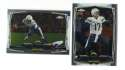 2014 Topps Chrome Football Team Set - SAN DIEGO CHARGERS