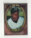 1998 Topps Gallery - TAMPA BAY DEVIL RAYS Team Set