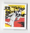 1933 Tatoo Orbits (R305) Reprints - ST LOUIS BROWNS Team Set