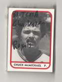 1981 TCMA Minor League Team Set - Charleston Royals