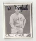 1940 Play Ball Reprints - ST LOUIS CARDINALS Team Set