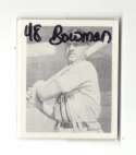 1948 Bowman Reprints - ST LOUIS CARDINALS Team Set