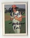 1981 Topps Stickers PHILADELPHIA PHILLIES Team Set