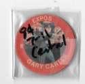 1984 Seven Eleven (7-11) Coins Central MONTREAL EXPOS Team Set