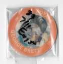 1984 Seven Eleven (7-11) Coins East KANSAS CITY ROYALS Team Set
