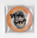 1984 Seven Eleven (7-11) Coins West KANSAS CITY ROYALS Team Set