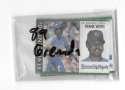 1989 Grenada Stamps - KANSAS CITY ROYALS Team Set