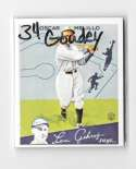 1934 Goudey Reprints - ST LOUIS BROWNS (ORIOLES) Team Set