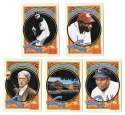 2014 Panini Golden Age - NON MLB Cards