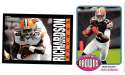 2013 Topps Archives Football (1-200) Team Set - CLEVELAND BROWNS