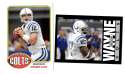 2013 Topps Archives Football Team Set - INDIANAPOLIS COLTS
