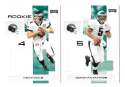 2007 Playoff NFL Football Team Set - PHILADELPHIA EAGLES