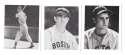 1939 Play Ball Reprints - BOSTON RED SOX Team Set
