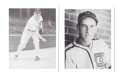1939 Play Ball Reprints - CHICAGO WHITE SOX Team Set