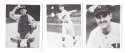 1939 Play Ball Reprints - WASHINGTON SENATORS (Twins) Team Set