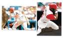 1996 Pinnacle - CINCINNATI REDS Team Set
