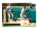1994 Stadium Club Members Only Super Team Card - COLORADO ROCKIES