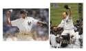 1998 Fleer Tradition Update - NEW YORK YANKEES Team Set