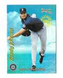 1994 Select Skills - SEATTLE MARINERS