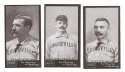 1895 Mayo Cut Plug N300 Reprints - Louisville Colonels