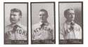 1895 Mayo Cut Plug N300 Reprints - NEW YORK GIANTS Team Set