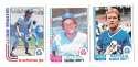 1982 O-Pee-Chee (OPC) - KANSAS CITY ROYALS Team Set
