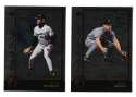 1998 Bowman International - TAMPA BAY DEVIL RAYS Team Set
