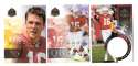 1998 Pinnacle Mint Football Team Set - ARIZONA CARDINALS