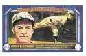 1982 Davco Hall of Fame (4x7) - PHILADELPHIA PHILLIES