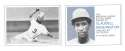 1975 Greyhound Heroes of the Base Paths - OAKLAND ATHLETICS / A'S Team Set