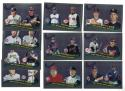 2002 Topps Traded Chrome - Who Would Have Thought Subset