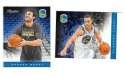 2012-13 Prestige (Panini) 1-150 Basketball Team Set - Golden State Warriors