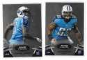 2012 Bowman Sterling 1-100 Football - TENNESSEE TITANS