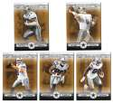 2014 Topps Museum Collection Copper Football - DALLAS COWBOYS