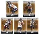 2014 Topps Museum Collection Copper Football - HOUSTON TEXANS