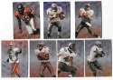 1998 Playoff Prestige Hobby Football Team Set - TAMPA BAY BUCCANEERS