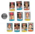 1974 Topps Stamps PHILADELPHIA PHILLIES Team Set