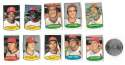 1974 Topps Stamps ST LOUIS CARDINALS Team Set