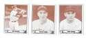 1943 Playball (1983 TCMA) - Boston Red Sox