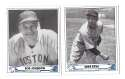 1944 Playball (1983 TCMA) - Boston Red Sox